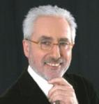Libri di Carlo a. Martigli