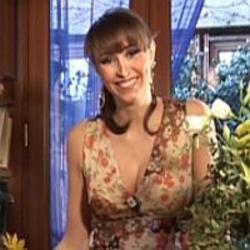 Benedetta Parodi