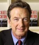 Libri di Michael Crichton