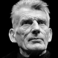 Libri di Samuel Beckett