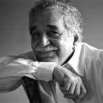 Libri di Gabriel García Márquez
