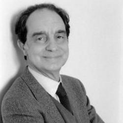 Libri di Italo Calvino