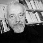 Libri di Paulo Coelho