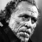 Libri di Charles Bukowski