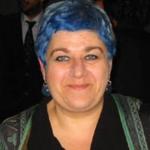 Film con Serra Yilmaz