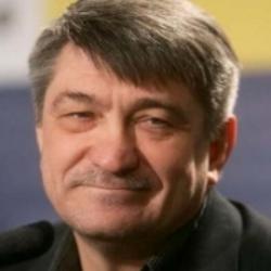 Film con Aleksandr Sokurov