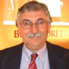 Gian Antonio Stella Cover