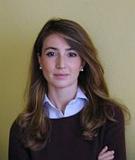Elena Valdini Cover