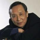 Xingjian Gao Cover