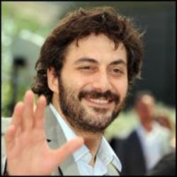 Film con Filippo Timi