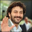 Filippo Timi Cover