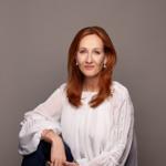 Libri di j. k. Rowling