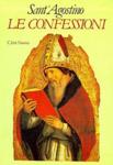 Ebook di (sant') Agostino