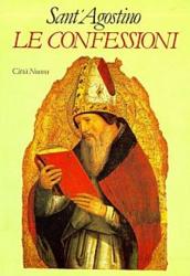 Libri di Agostino (sant')