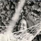 Goliarda Sapienza Cover