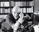 Luigi Pirandello Cover