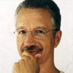 Cd di Keith Jarrett