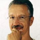 Keith Jarrett Cover