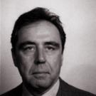 Massimo Nava Cover