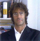 Luca Testoni Cover