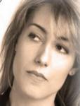 Ebook di Alessandra Montrucchio