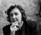 Alda Merini Cover