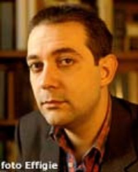 Ebook di Emanuele Trevi