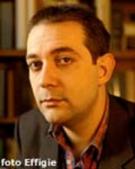 Emanuele Trevi Cover