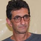Maurizio Maggiani Cover