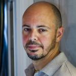 Ebook di Fabio Geda