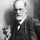 Sigmund Freud Cover