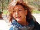 Stefania Nardini Cover
