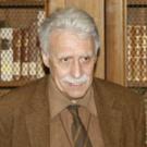 Marco Revelli Cover