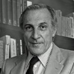 Ebook di Alberto Cavallari