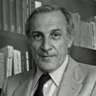 Alberto Cavallari Cover