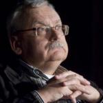 Ebook di Andrzej Sapkowski