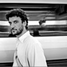 Fabio Stassi Cover