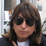 Ebook di Sandra Rizza