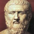Platone Cover