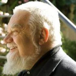 Libri di Enzo Bianchi