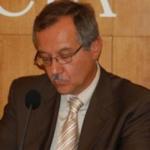 Libri di Maurizio Quilici