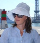 Daniela Pagani Cover