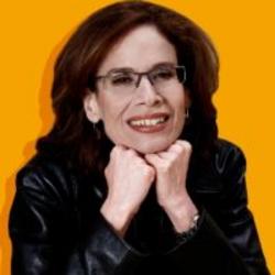 Daniela Dawan