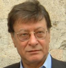 Mahmud Darwish Cover