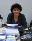 Isabelle Autissier Cover