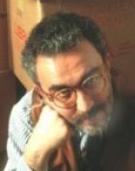 Mario Baudino Cover