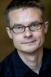 Libri di Mikkel Birkegaard