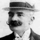 Emilio Salgari Cover