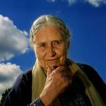 Libri di Doris Lessing