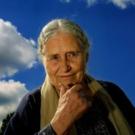 Doris Lessing Cover